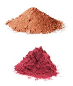 abrasivepowders