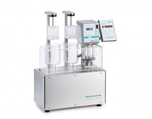 LABline-DISI-2M-01-1-argb-100ppi