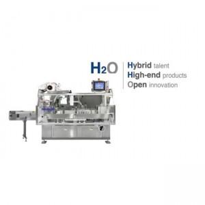 HoongA-HC-120