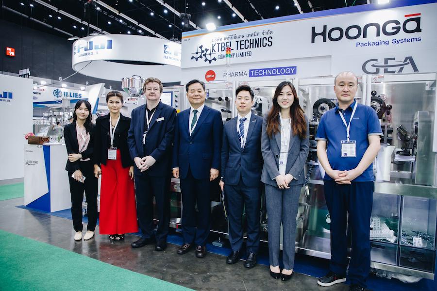 HoongA-61 (1)