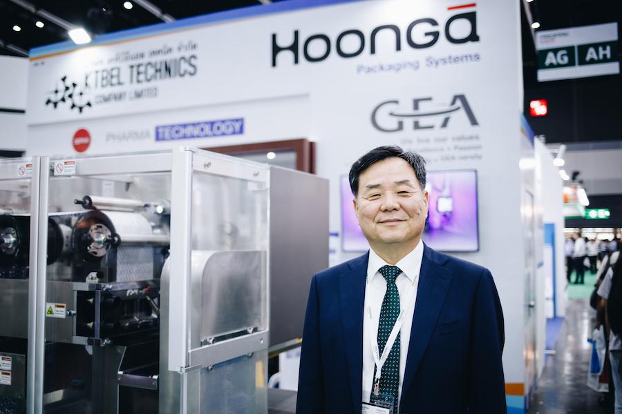 HoongA-78 (1)