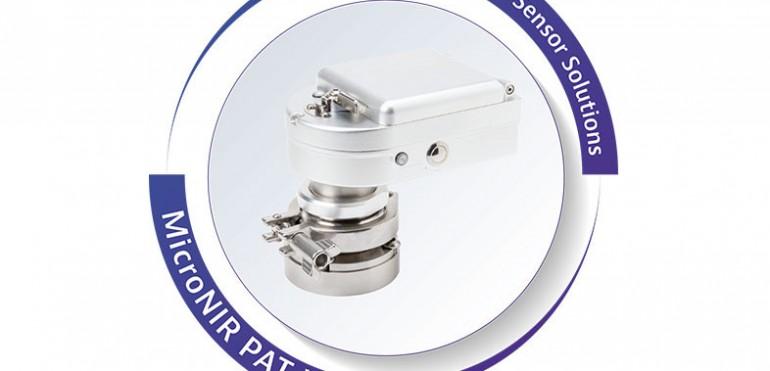 MicroNIR PAT-W